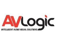 AV Logic Limited