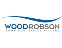 Wood & Robson Ltd