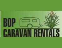 BOP Caravan Rentals