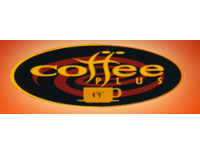 Coffee Plus Ltd
