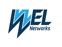 WEL Networks Ltd