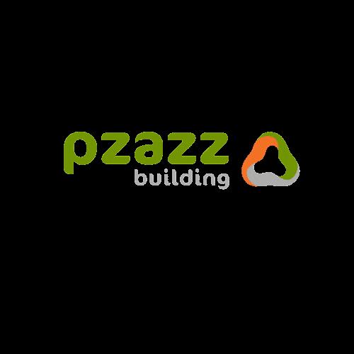 Pzazz Building Lower Hutt