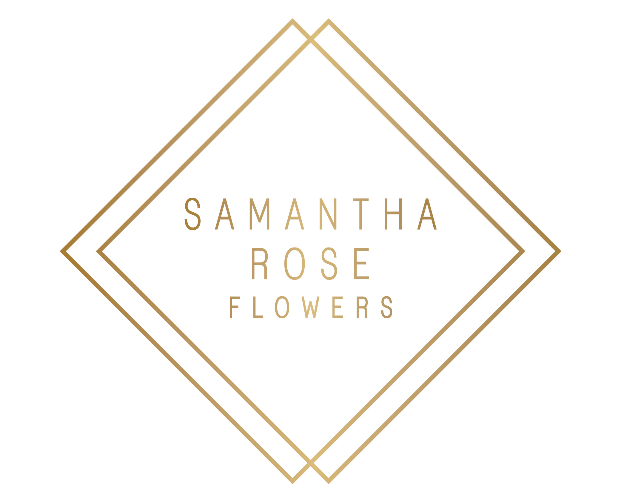 Samantha Rose Flowers