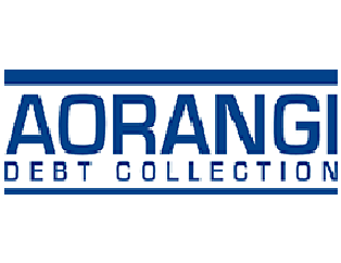Aorangi Debt Collection