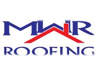 Matt Winders Roofing Ltd