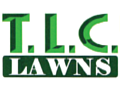 TLC Lawns