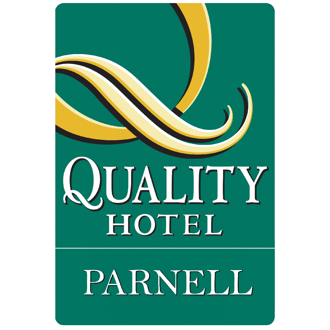 Quality Hotel Parnell