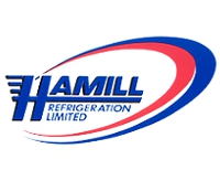 Hamill Refrigeration Ltd