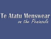 Te Atatu Menswear