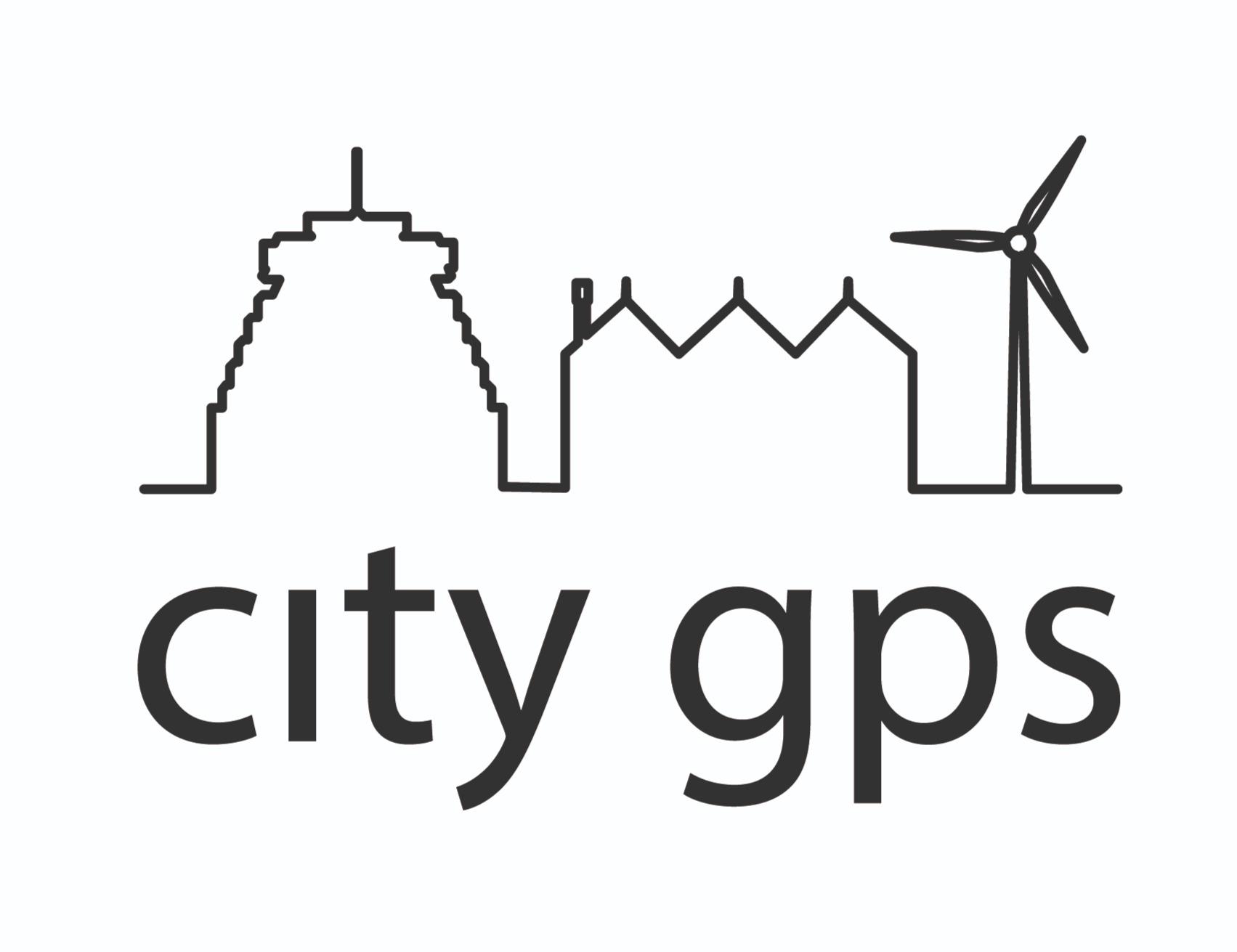 City GPs Ltd