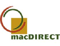 MacDirect Sawmill