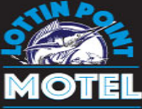 Lottin Point Motel