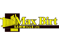 Max Birt Sawmills Ltd