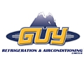Guy Refrigeration & Airconditioning Ltd