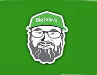Big John's Pest Control