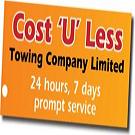 Cost 'U' Less