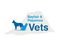 Bayfair Vets