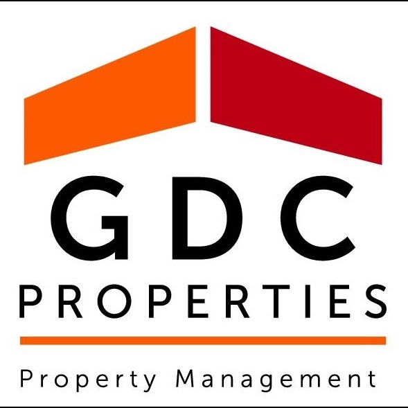 GDC Properties