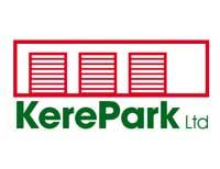 Kerepark Storage Ltd