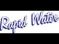 Cleanways 2003 Ltd - Rapid Water
