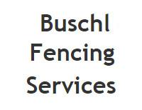 Buschl Fencing