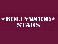 Bollywood Star Newstar NZ Ltd