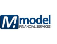 Model Financial Services Ltd