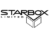 Star Box Ltd