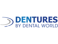 [Dentures By Dental World]