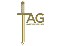 TAG Investigations Ltd