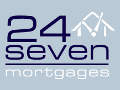 24/7 Mortgages Ltd