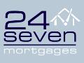 [24/7 Mortgages Ltd]