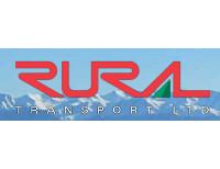 Rural Transport Ltd