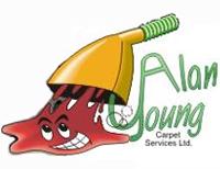 Young Alan Carpet Services Ltd