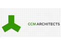 CCM Architects