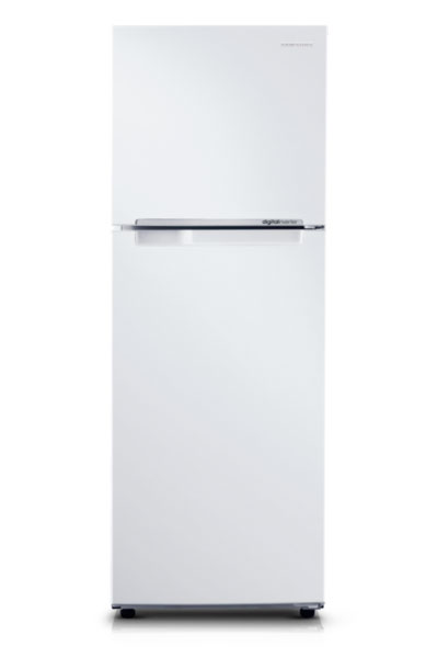 Small Fridge Hire