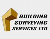 [Building Surveying Services (BOP) Ltd]