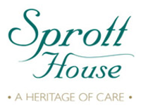 Sprott House Hospital Rest Home & Villas