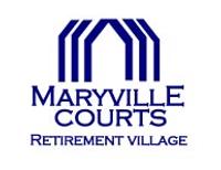 Maryville Courts Retirement Village