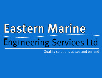 Eastern Marine Engineering Services Ltd