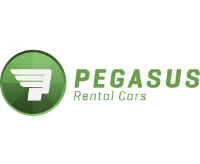 Pegasus Rental Cars New Plymouth