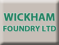 Wickham Foundry Ltd