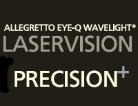 Laservision Eye Clinic Merivale
