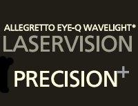 Laservision Eye Clinic Merivale