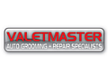 Valetmaster Auto Grooming & Repair Specialists