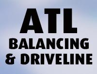 A T L Balancing & Driveline