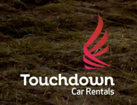Touchdown Car Rental