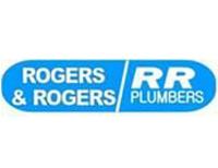 Rogers & Rogers Plumbers