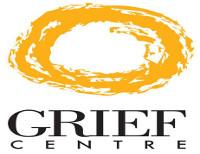 Grief Centre