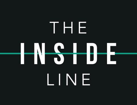 The Inside Line - Local Queenstown Bike Hosts